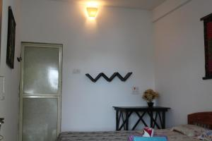 Cactus Guesthouse, Guest houses  Arambol - big - 40