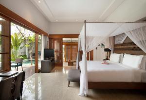The Samaya Seminyak Bali, Ville  Seminyak - big - 23