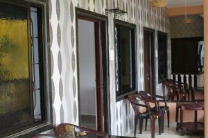 Cactus Guesthouse, Guest houses  Arambol - big - 29