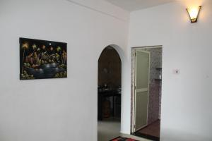 Cactus Guesthouse, Guest houses  Arambol - big - 34