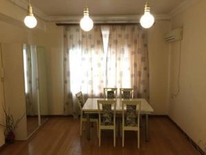 Buzand apartment 2