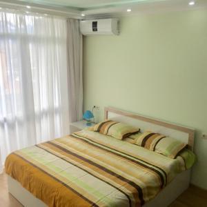 Hello Batumi Apartment, Апартаменты  Батуми - big - 21