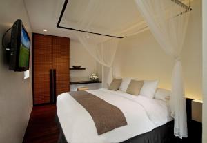 Taum Resort Bali, Hotel  Seminyak - big - 7
