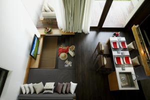 Taum Resort Bali, Hotel  Seminyak - big - 25