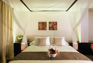 Taum Resort Bali, Hotel  Seminyak - big - 6