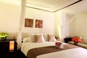 Taum Resort Bali, Hotel  Seminyak - big - 5
