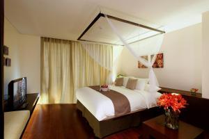 Taum Resort Bali, Hotel  Seminyak - big - 4