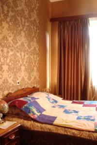 Guesthouse Valeria, Ostelli  Borjomi - big - 1
