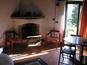 Casa Migliaca, Farm stays  Pettineo - big - 16