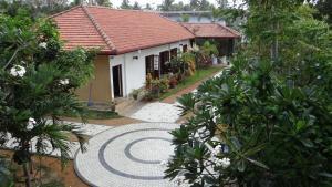 Abeysvilla, Hostely  Panadura - big - 22