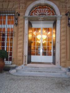 Grand Hotel Villa Balbi, Hotels  Sestri Levante - big - 52