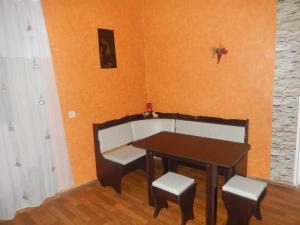 Guest House Slava, Guest houses  Tbilisi City - big - 14