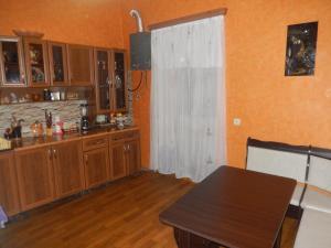 Guest House Slava, Guest houses  Tbilisi City - big - 13