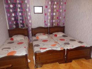 Guest House Slava, Guest houses  Tbilisi City - big - 6