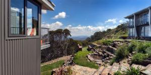 Mountain Dreaming - Apartment - Hotham