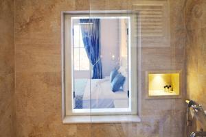 Nea Efessos, Hotels  Selçuk - big - 8