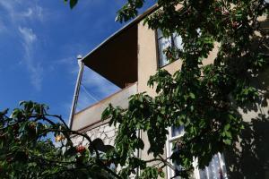 Отель Grand Ateni, Гори