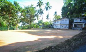 Hill Cottage, Ubytování v soukromí  Kandy - big - 32