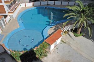 Apartamentos Terrasol Faro-Darú