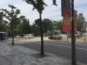 Guest House Pil Une, Pensionen  Seoul - big - 29