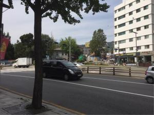 Guest House Pil Une, Pensionen  Seoul - big - 30
