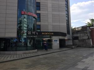 Guest House Pil Une, Pensionen  Seoul - big - 62