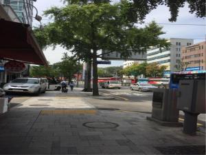 Guest House Pil Une, Pensionen  Seoul - big - 31