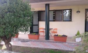 Casa Sara - AbcAlberghi.com