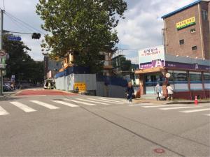 Guest House Pil Une, Pensionen  Seoul - big - 41
