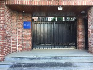 Guest House Pil Une, Pensionen  Seoul - big - 80