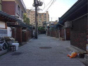 Guest House Pil Une, Pensionen  Seoul - big - 35