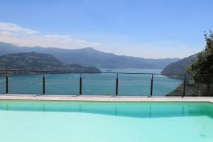 Vista Paradiso - AbcAlberghi.com