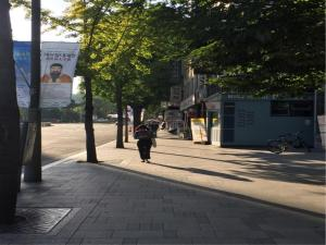 Guest House Pil Une, Pensionen  Seoul - big - 51