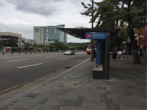 Guest House Pil Une, Pensionen  Seoul - big - 61