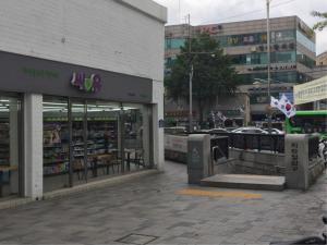 Guest House Pil Une, Pensionen  Seoul - big - 66