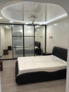 Apartments LUX