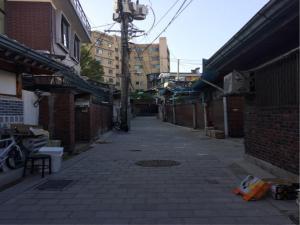 Guest House Pil Une, Pensionen  Seoul - big - 45