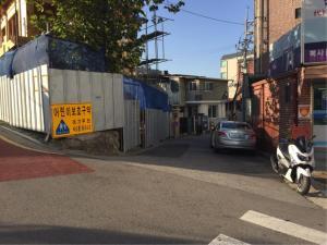 Guest House Pil Une, Pensionen  Seoul - big - 46