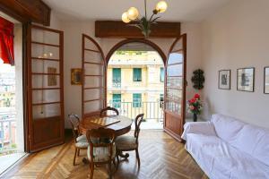 Decana Flexyrent Apartment - AbcAlberghi.com