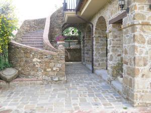 La Ginestra - AbcAlberghi.com