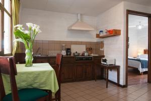 Apartment 10 Family Suite