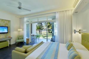 Long Beach Mauritius (20 of 71)