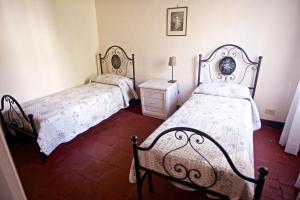 Apartment Casa Rachele, Appartamenti  Lucca - big - 18