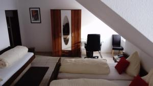 Hotel RITTER Dauchingen, Hotely  Dauchingen - big - 8