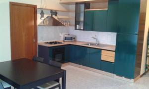 Le Torri Apartment - AbcAlberghi.com