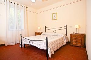 Apartment Casa Rachele, Appartamenti  Lucca - big - 9