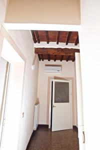 Apartment Casa Rachele, Апартаменты  Лукка - big - 5