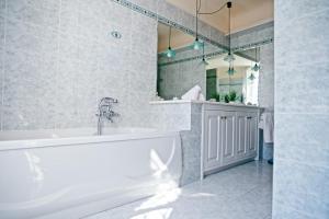 Apartment Casa Rachele, Appartamenti  Lucca - big - 19