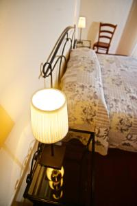 Apartment Casa Rachele, Апартаменты  Лукка - big - 33