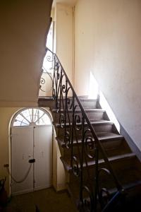 Apartment Casa Rachele, Апартаменты  Лукка - big - 32